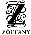 zoffany