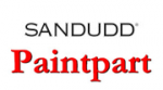 sandudd-paintpart
