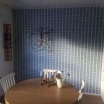 Blå-BT-Berså-i-kök-hos-NR